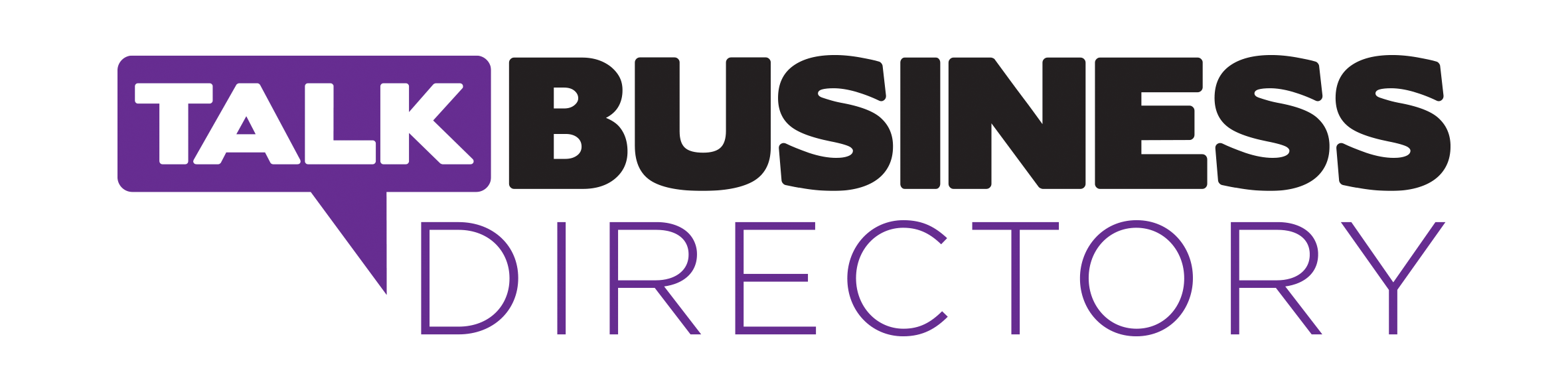 Talkbusiness directory