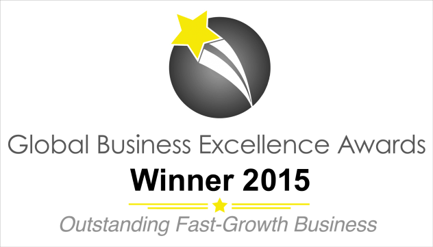 Commenting on WILA Lighting Limited the winner in the Outstanding Fast-Growth Business category the chairman of the judges said u201cEstablished in 1993 ...  sc 1 st  Talk Business & WILA Lighting wins global business excellence award   Talk Business azcodes.com