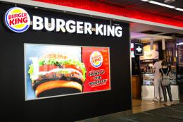 Burger King_300025496
