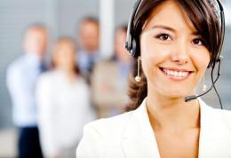 Customer service_92526319
