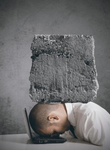 Stress block_124904075
