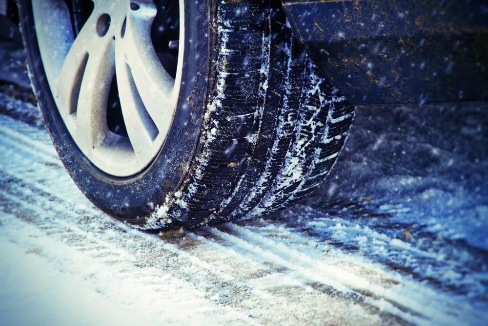 Winter tyres_227989435