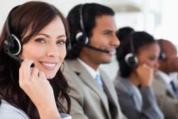 customer service_107907041
