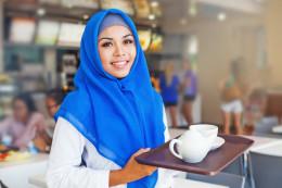 hijab_276481982