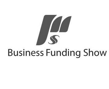 businessfundingshow