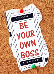 Become a boss_320058707