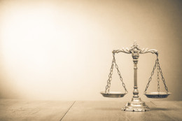 Employment tribunal_300750932