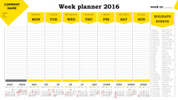 Wall planner_321383612